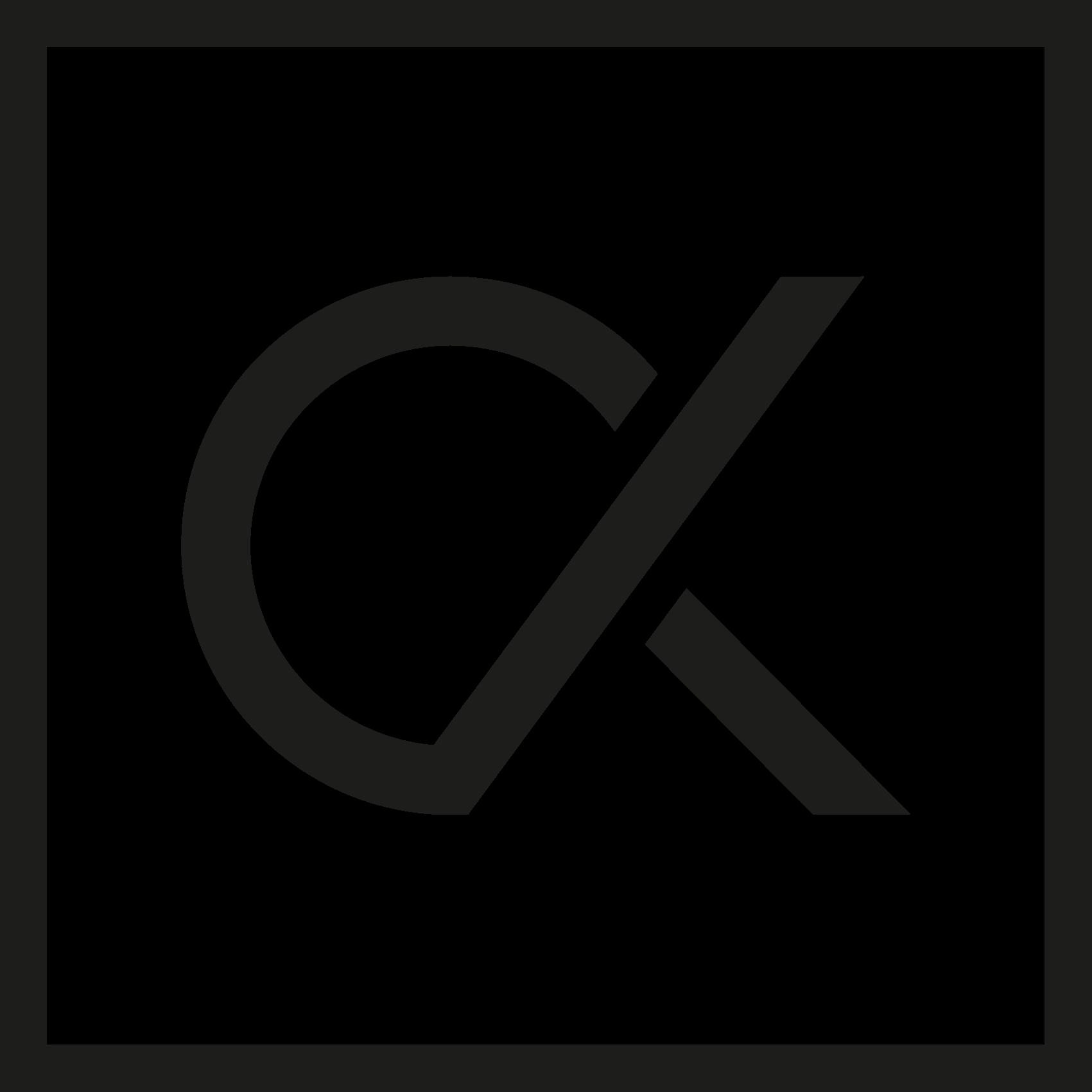 Cioka Creativa - 10 Urte / Años